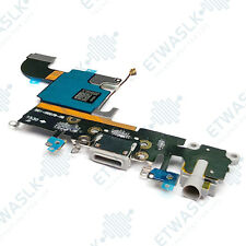 "For iPhone 6S 4.7"" Charging Port Flex Headphone Jack Flex OEM Replacement"