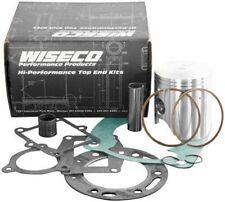 Wiseco Top End/Piston Rebuild Kit KDX220 98-05 69mm