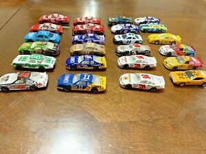 Lot of 24- Various 1:64 diecast Cars                  (Lot O)