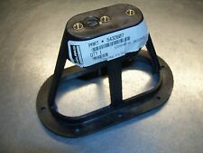 New Oem Polaris Sport Magnum Scrambler Air Box Filter Stand frame *SEE FITMENT**