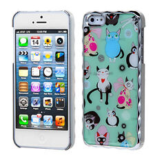 Mybat Cases & Covers for iPhone 4s