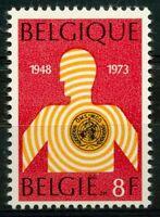 Belgio 1973 SG 2303 Nuovo ** 100%