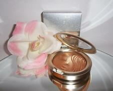 MAC Mariah Carey Extra Dimension Skinfinish MY MIMI Gold Illuminator Highlighter