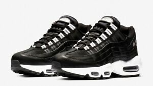 Ladies NIKE AIR MAX 95 OG Trainers - Size 7 (41)