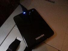 KONTAKT 1 GIG USB HARDDRIVE 181 GIGS OF SOUNDS, INSTRUMENTS & WAV FILES