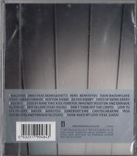 Enrique Iglesias - Greatest Hits  (CD/NEU/OVP in Folie)