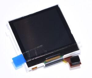 MOTOROLA MTP850 LCD Display Modul ( 72012000001 )