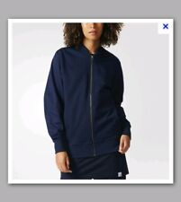 Adidas Sweater Navy Size Small Brand New