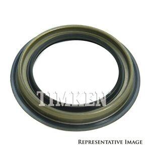 Axle Seal  Timken  710429