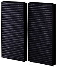 Cabin Air Filter-Charcoal Media Pronto PC6078C