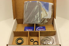 HED 3 Speed Manual Transmission Rebuild Kit 1960 - 1967 (Mustang/Fairlane) BK128