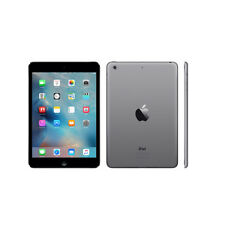 NEW SEALED Apple iPad mini 2 16GB, Wi-Fi, 7.9in - Space Gray