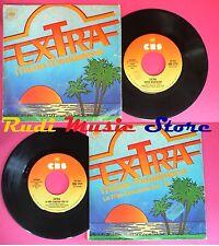 LP 45 7'' EXTRA Maria maddalena La mia canzone per te 1979 italy  no cd mc vhs*