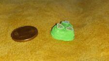 Herz Sahne Torte Kuchen Miniatur Puppenstube 1:12 Puppenhaus Kaufladen Deko 01