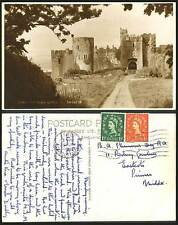 Judges Ltd Collectable Pembrokeshire Postcards