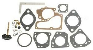 Carburetor Repair Kit-CARB, 1BBL Standard 518C