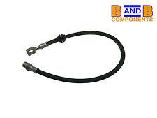 Bmw Mini R50 R52 R53 uno Cooper S Delantera Freno Manguera Tubo 34321503079 A901