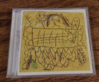 Richard Youngs - Partick Rain Dance [New CD]
