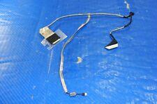 "Gateway NV52L 15.6"" Genuine Laptop Video Cable DC02001I410"
