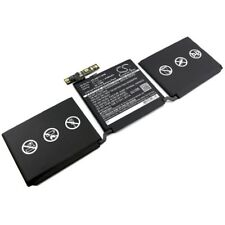 Battery for Apple MacBook Pro Retina 13.3 A1713 & Late 2016 Replacement