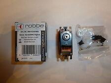 Robbe Hype GWS Servo IQ-610MG Digital Nr.080-610DMG