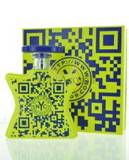 Bond No.9 Bondno9.com Perfume Unisex Eau De Parfum 3.4 Oz 100 ML