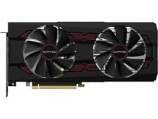 SAPPHIRE PULSE Radeon RX Vega 56 DirectX 12 100420PSR 8GB 2048-Bit HBM2 PCI Expr