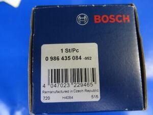 BOSCH Einspritzdüse Für BMW X5 E46 E53 E60 E61 E65 E66 E67 0445110131