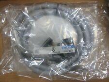 Omron Servo Cable Xw2Z-200J-B24