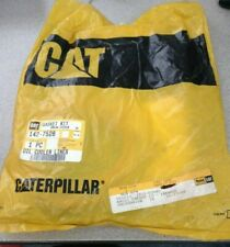 Genuine OEM Caterpillar CAT Gasket Kit 142-7528