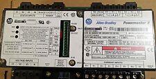 Allen-Bradley Powermonitor II 1403-LM05B Ser. A