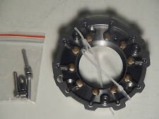 Geometría Nozzle Ring BMW Mini Cooper D (R55/R56)/Citroen Berlingo 80 Kw 753420