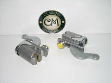Morris Minor Austin Healey Sprite Rear Wheel Cylinders. New