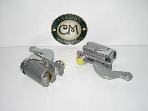 Morris Minor Austin Healey Sprite MG Midget Rear Wheel Cylinders x2 [GWC1114]
