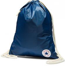 Converse bolsa mochila escolar gimnasio Ctas Cinch Azul Marino 13634C 410