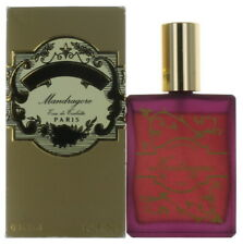 Mandragore by Annick Goutal for Men EDT Cologne Spray 3.4 oz.-Shopworn NEW