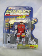 New  Nascar Over The Wall Action Warriors - JACK MAN -  #29   VINTAGE 1996