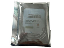 "WL 500GB 7200RPM 32MB Cache 2.5"" SATA 6.0Gb/s Laptop Hard Drive -FREE SHIPPING"