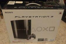 YLOD Backwards Compatible CECHA01**700GB HDD**Sony Playstation 3 PS3