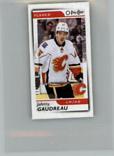 2017-18 O-Pee-Chee Mini Back Variation (Case Hit) Pick From List