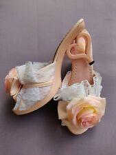 Chaussures Sweet Lolita 39