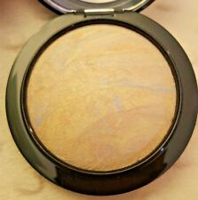 MAC~Mineralize Skinfinish~LIGHTSCAPADE~Highlighter-New Version LOW WORLD SHIP!