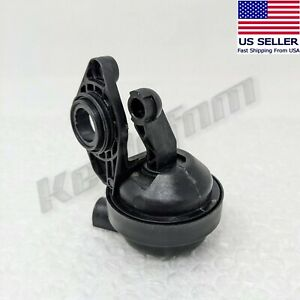 *NEW & GENUINE* DORMAN® 911-924 Engine Intake Manifold Runner Control Valve