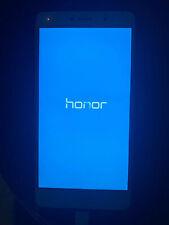 Huawei Honor 5 unlocked smart phone