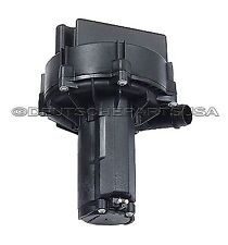 Secondary Smog Air Pump for Mercedes Emission Control 0001403785 000 140 37 85