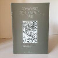 Notiziario Conoscenza Delle Lavori Arte N°2 Acquedotto Gier Serbatoio Ape 1987