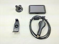 "Garmin Nuvi 255W 4.3"" GPS Navigator with Suction Mount"
