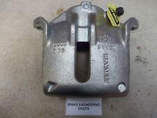 BRAKE CALIPER FITS RENAULT MEGANE II GRAND SCENIC FRONT LEFT CA2218