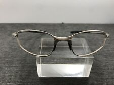 Vintage Bolle Sunglasses Meanstreak Silver Italy Wrap 3469