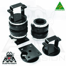 LA28 AAA Suspension for Mazda BT50 BT-50 from 2012-2019 4x4 and 4x2